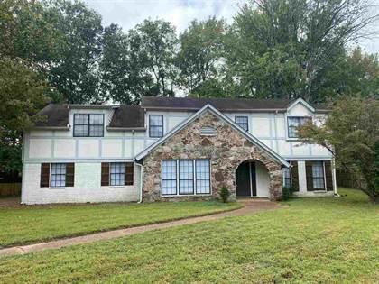 Residential Property for rent in 8817 TOTTENHAM, Germantown, TN, 38139