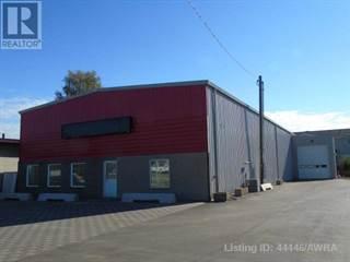 Photo of 629 MAIN STREET NE, Slave Lake, AB T0G2A0