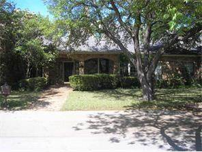 Townhouse for sale in 122 Lytle Place Drive, Abilene, TX, 79602