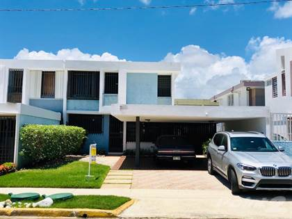 Residential Property for sale in University Gardens, San Juan, PR, 00927