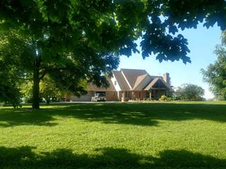 Single Family for sale in 10650 Tabler Road, Morris, IL, 60450