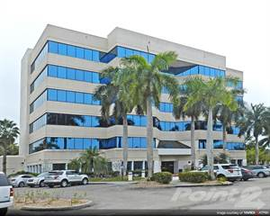 Office Space for rent in Commonwealth Center - Suite 300, Villas, FL, 33907