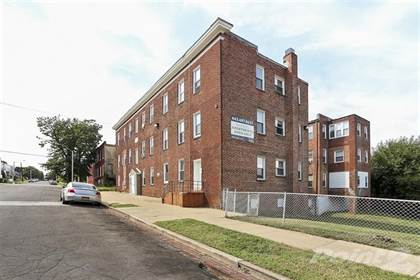 Apartment for rent in 2826 Windsor Ave, Baltimore City, MD, 21216