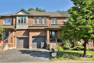 Residential Property for rent in BURLINGTON Appleby and Upper Middle, Burlington, Ontario