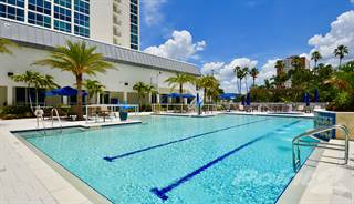 Apartment for rent in Campo Felice - Caloosahatchee (Water & City Views), Fort Myers, FL, 33901