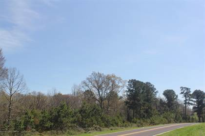 Lots And Land for sale in 35 Old Highway 7, Holly Springs, MS, 38635