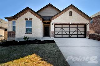 Single Family for sale in 1604 Henbit Lane, Lockhart, TX, 78644
