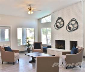 Apartment for rent in Sage Canyon - Laurel, Temecula, CA, 92591