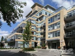 Condo for sale in 701 Sheppard Avenue West, Toronto, Ontario