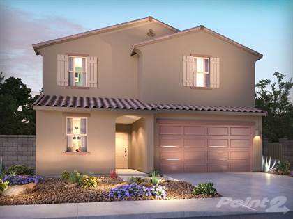Singlefamily for sale in 903 W Calle Tolima, Sahuarita, AZ, 85629
