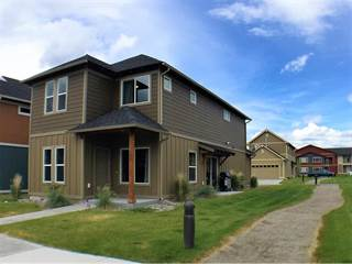 Single Family for sale in 350 Stone Fly Drive, Bozeman, MT, 59718