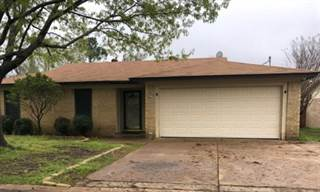 Single Family for sale in 6616 Oaklawn Drive, Fort Worth, TX, 76148