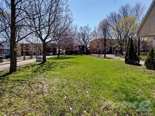 Land for sale in 14200 Boul. Gouin O., Montreal, Quebec