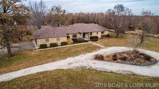 Farms Ranches Acreages For Sale In Lake Of The Ozarks State