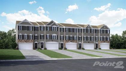 Multifamily for sale in 2509 Canterbury Drive, Imperial, PA, 15126