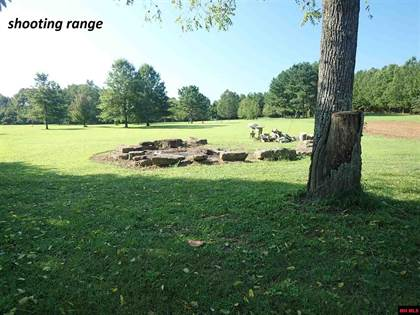 Farm And Agriculture for sale in 6270 HWY 254, Dennard, AR, 72629