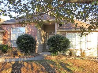 Single Family for sale in 108 Sapling Drive, Branson, MO, 65616