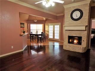Single Family for sale in 1104 Brevito Drive, Grand Prairie, TX, 75052