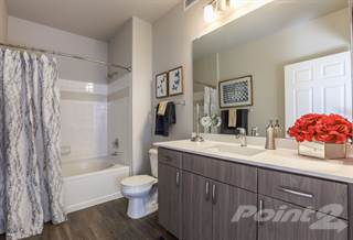 Apartment for rent in Avant at Castle Pines - A2G Renovated, Castle Rock, CO, 80108