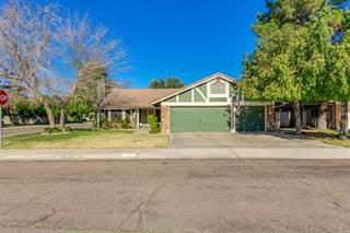 Single Family for sale in 1342 E LOBSTER BAY Circle, Gilbert, AZ, 85234