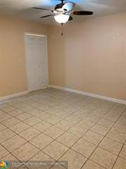 Single Family for rent in 600 Pennsylvania Ave, Fort Lauderdale, FL, 33312