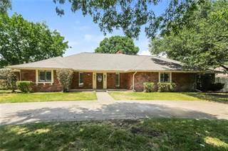 Single Family for sale in 1715 Cedar Hill Road, Duncanville, TX, 75137