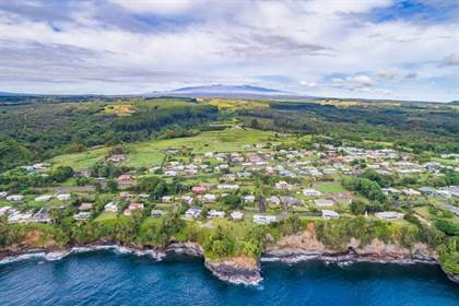 Residential Property for sale in 110 KULANA ST, Hilo, HI, 96720