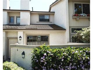Townhouse for sale in 4 Morning Song 23, Irvine, CA, 92603