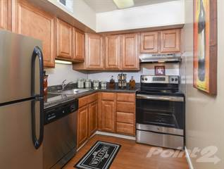 Apartment for rent in Westover Club Apartments - Sunnybrook, Norristown, PA, 19403
