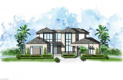 Lots And Land for sale in 999 Admiralty Parade, Naples, FL, 34102