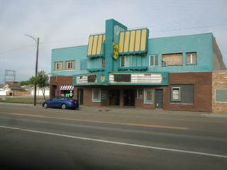 Apartment for sale in 211 Central Ave, Sidney, MT, 59270