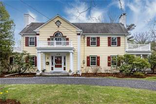 Single Family for sale in 276 Soundview Avenue, White Plains, NY, 10606