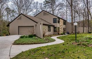 Single Family for sale in 12629 Red Fox Drive, Knoxville, TN, 37922