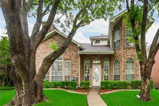 Single Family for sale in 7808 Pennington Court, Plano, TX, 75025