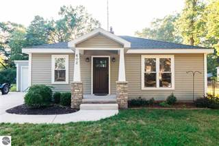 Single Family for sale in 602 Cromwell Drive, Traverse City, MI, 49686