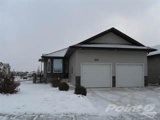 Residential Property for sale in 1019 Lynd Cres, Saskatoon, Saskatchewan