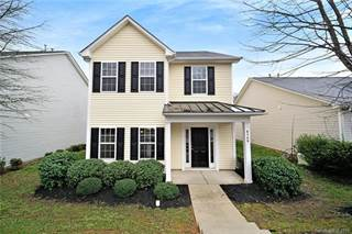 Photo of 8740 Westwind Point Drive, Cornelius, NC