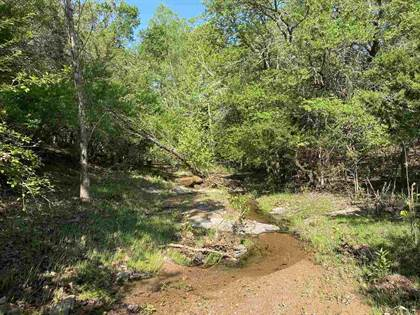 Farm And Agriculture for sale in 8000 CR 216, Llano, TX, 78643