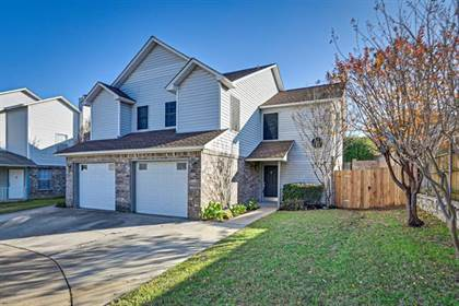 Residential for sale in 4027 Southern Charm Court, Arlington, TX, 76016
