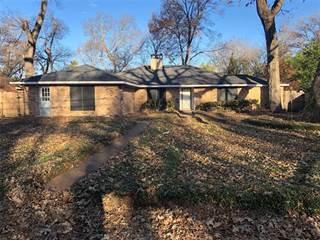 Single Family for sale in 323 Cedar Creek Drive, Duncanville, TX, 75137