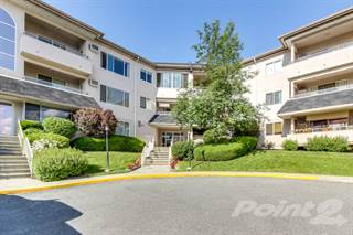 Condo for sale in 255 Aurora Crescent, Kelowna, British Columbia
