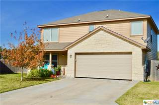 Single Family for sale in 1319 Lantana Court, Gonzales, TX, 78629