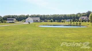 Residential for sale in 25500 Yearsley Road, Marysville, OH, 43040
