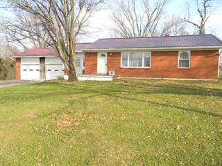 Single Family for sale in 904 N Main Street, Williamstown, KY, 41097
