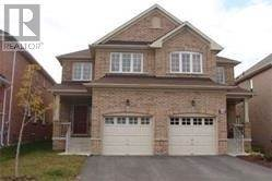 Single Family for sale in 64 SPRING ARBOUR RD, Vaughan, Ontario