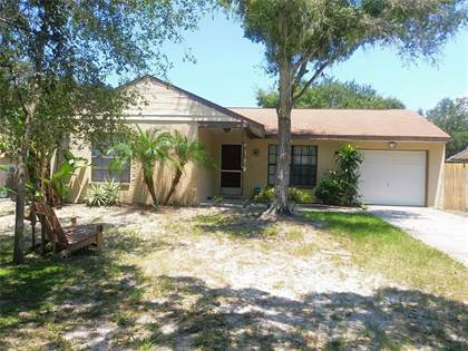 Propiedad residencial en renta en 1330 14TH STREET, Palm Harbor, FL, 34683