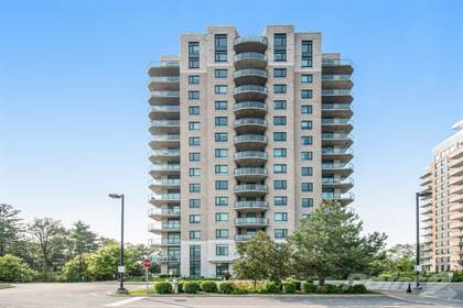 Condominium for sale in 100 Inlet Private, Ottawa, Ontario, K4A 0S8
