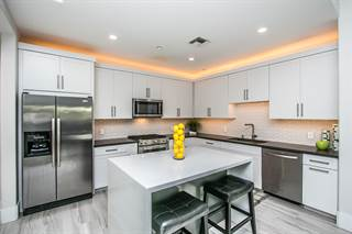 Apartment for sale in 945 E Playa Del Norte -- 1010, Tempe, AZ, 85281
