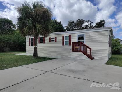Residential Property for sale in 1920 Stewart Rd. , Melbourne, FL, 32935
