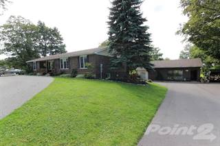 Single Family for sale in 3474 GARRISON Road, Fort Erie, Ontario